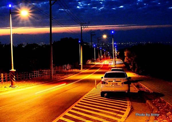 藍色公路32.jpg