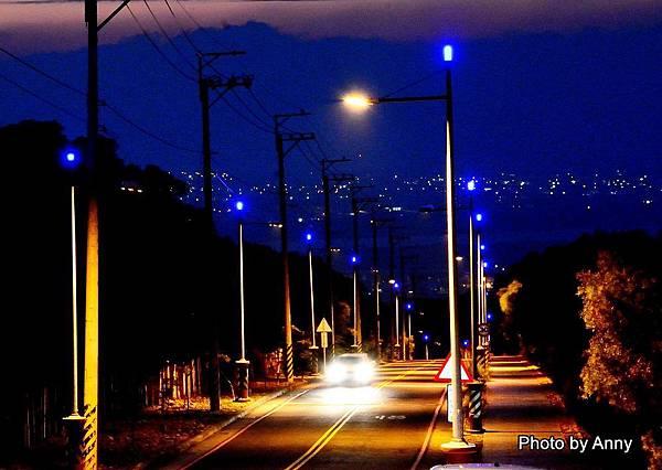 藍色公路33.jpg