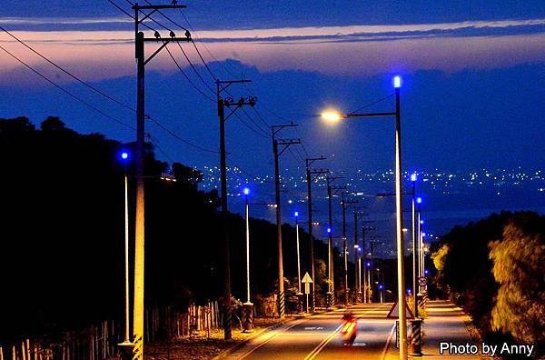藍色公路34.jpg