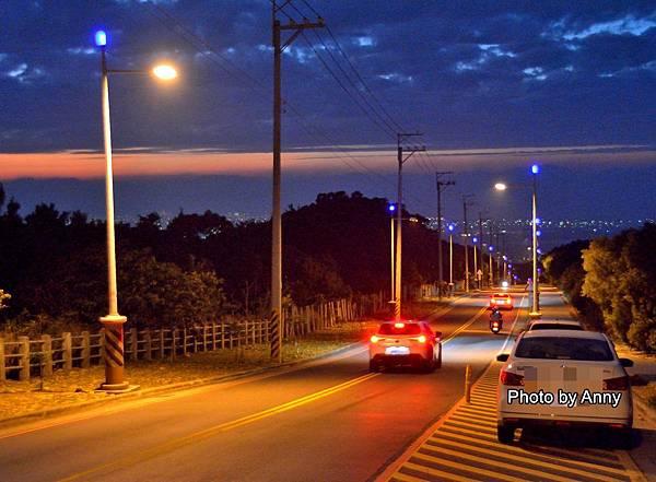 藍色公路35.jpg