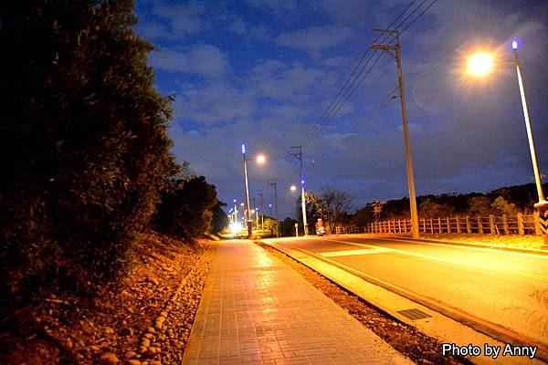藍色公路36.jpg