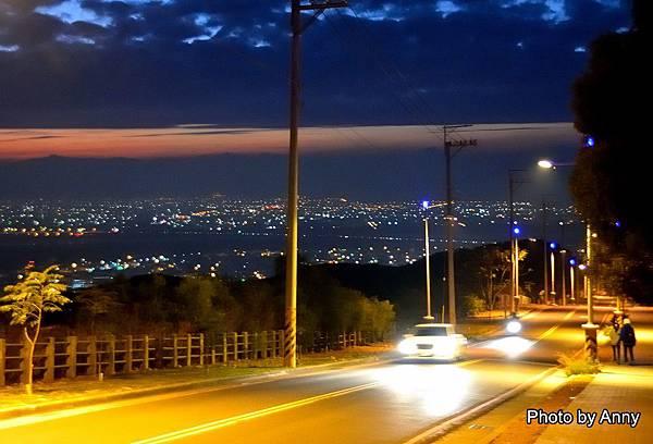 藍色公路37.jpg