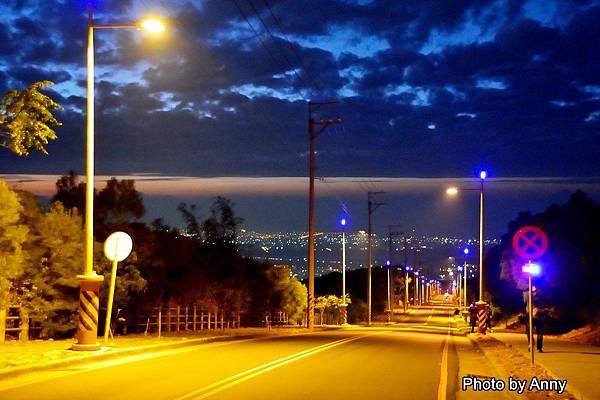 藍色公路38.jpg
