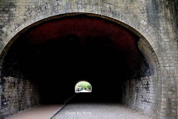 子母隧道11