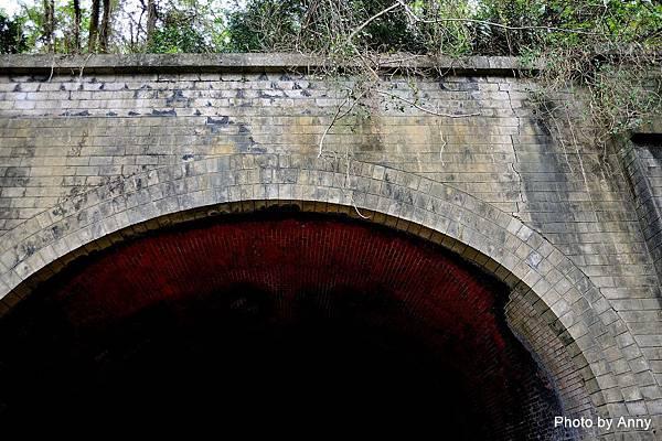 子母隧道12
