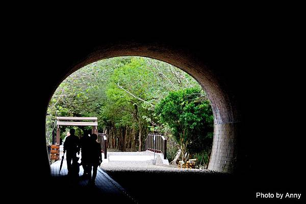 子母隧道13