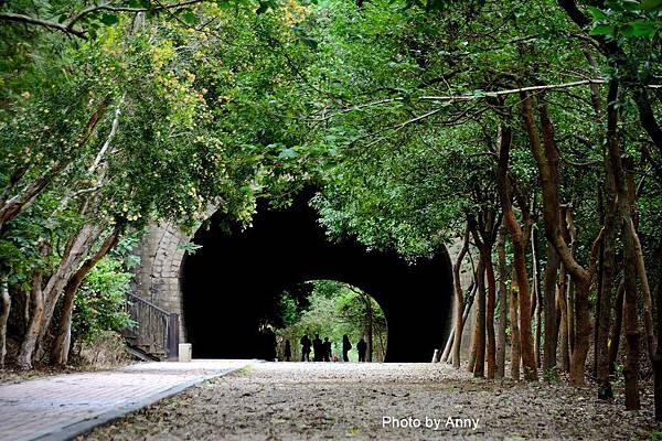 子母隧道15