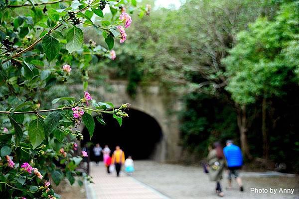 子母隧道17
