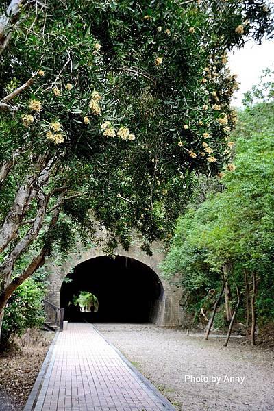 子母隧道16