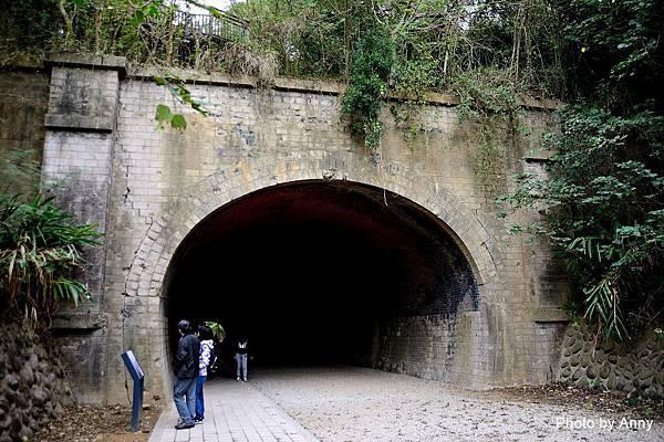 子母隧道18