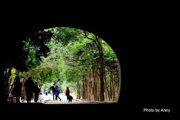 子母隧道22