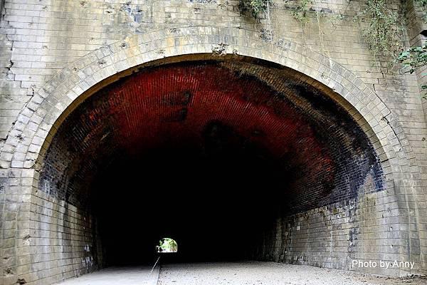 子母隧道21
