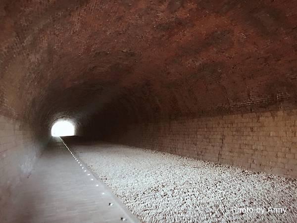 子母隧道22-1