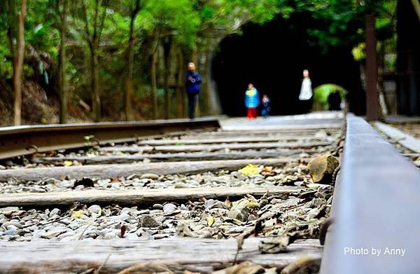 子母隧道24