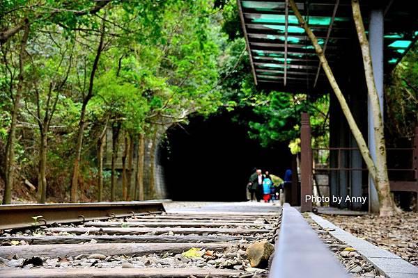 子母隧道25