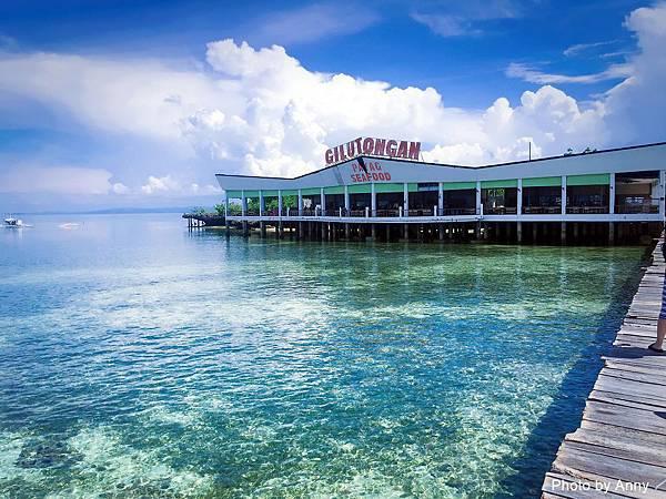 水上餐廳3.jpg