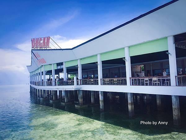 水上餐廳4.jpg