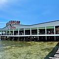 水上餐廳4-1.jpg
