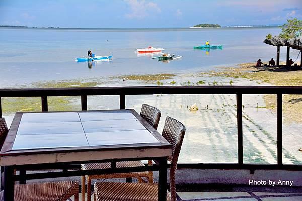 水上餐廳15.jpg