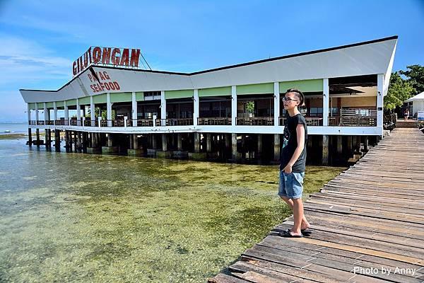 水上餐廳37.jpg