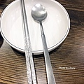 晚餐9.jpg