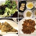 晚餐11.jpg