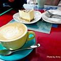 咖啡館27.jpg