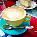 咖啡館28.jpg