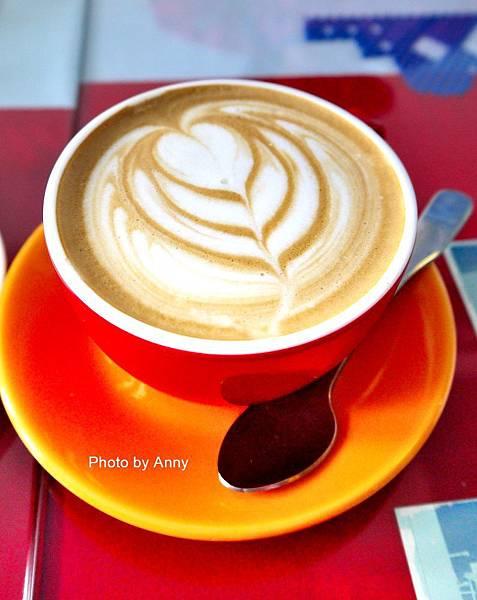 咖啡館29.jpg