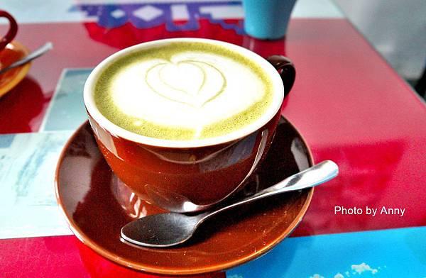 咖啡館30.jpg