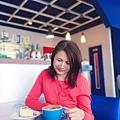 咖啡館34.jpg