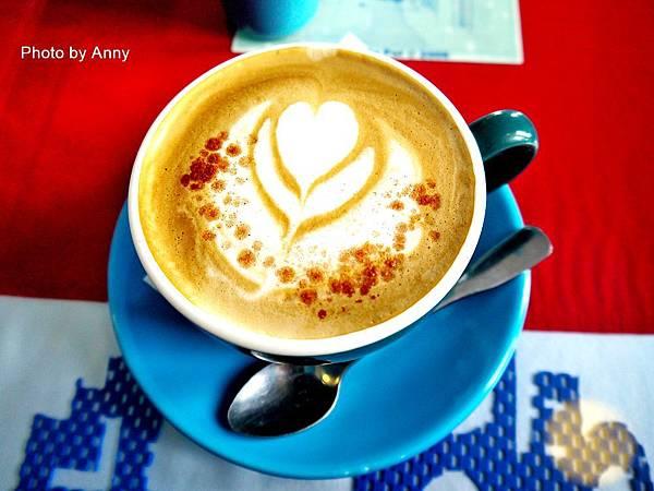 咖啡館32.jpg