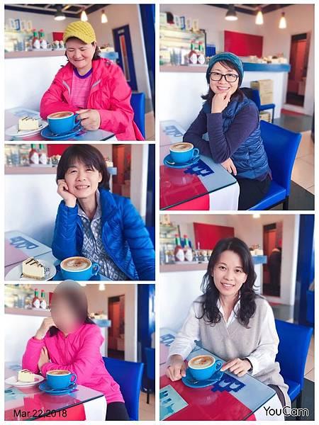 咖啡館36.jpg