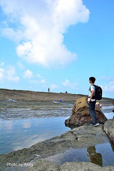 大坪海岸21.jpg