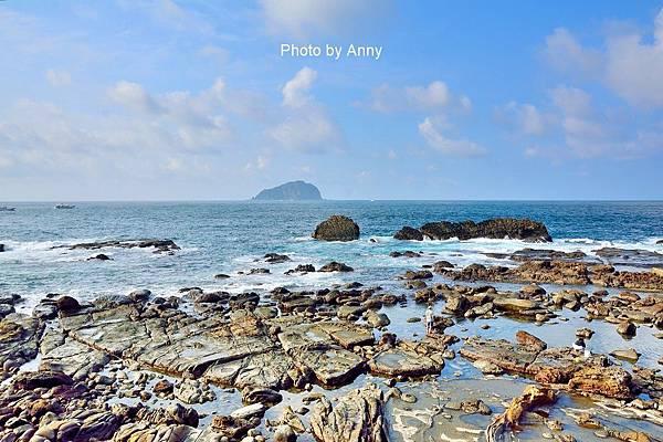 大坪海岸a1.jpg