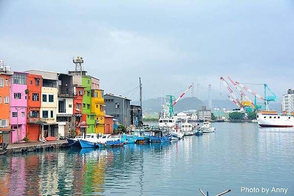 正濱漁港7.jpg