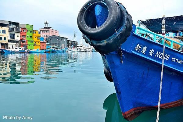 正濱漁港15.jpg