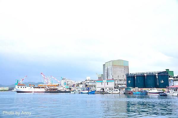 正濱漁港21.jpg