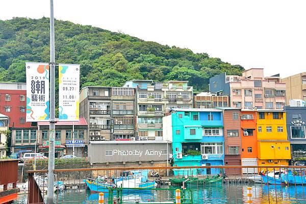 正濱漁港23.jpg