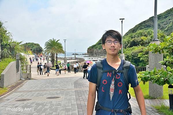 和平島1.jpg