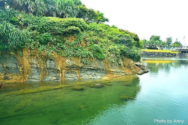和平島5.jpg