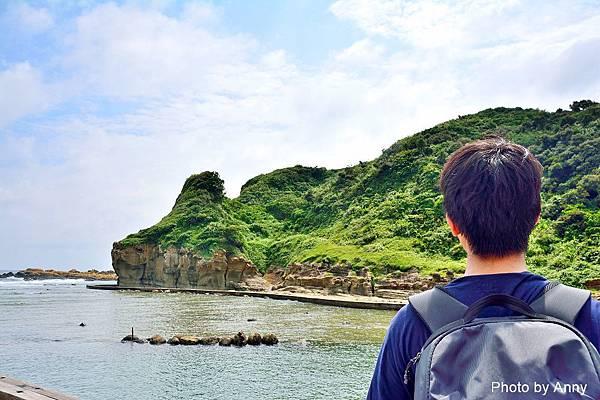 和平島9-1.jpg
