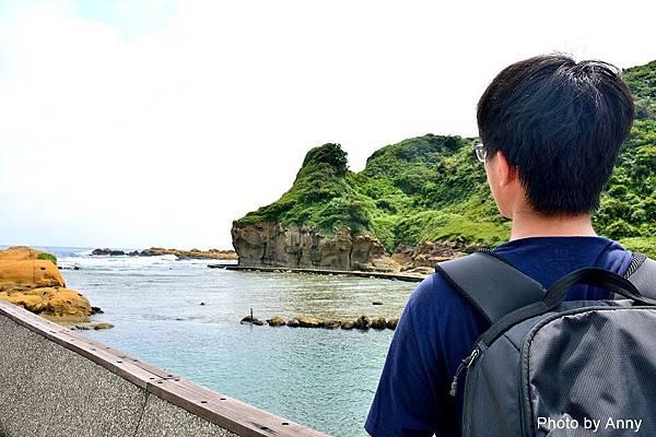 和平島9.jpg