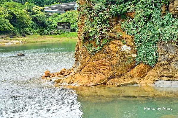 和平島6.jpg