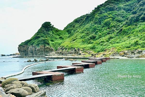 和平島7.jpg