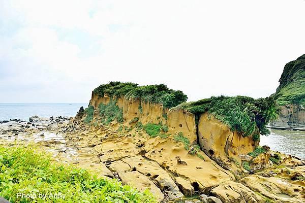 和平島15.jpg