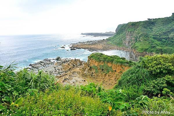 和平島34.jpg