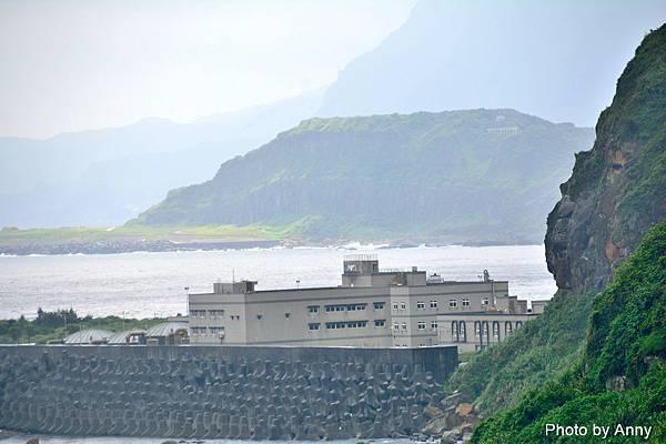 和平島41.jpg