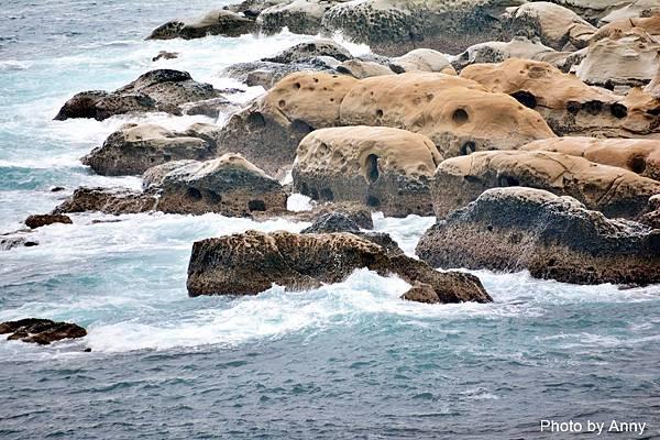 和平島45.jpg