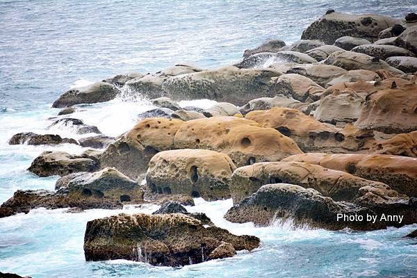 和平島42.jpg